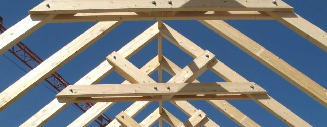 Materiały Do Budowy Dachu Dom Nowoczesny