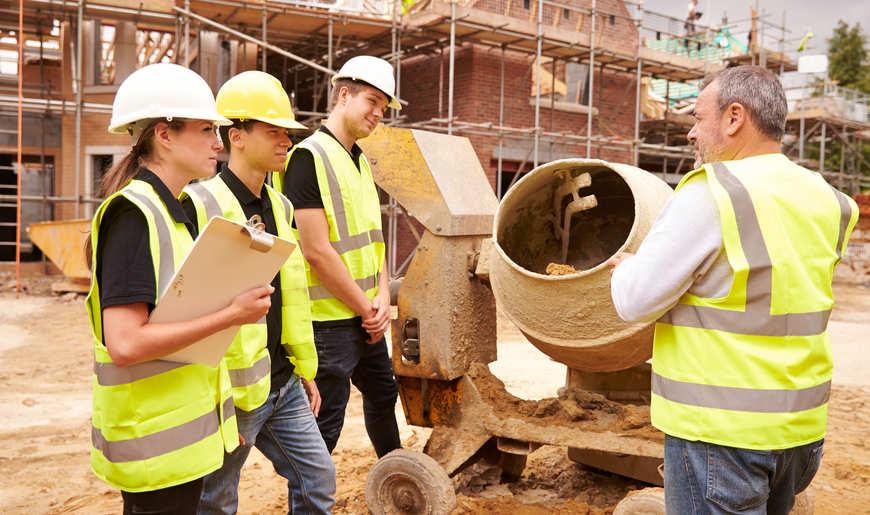 Wybierz odpowiedni dla siebie system budowy domu